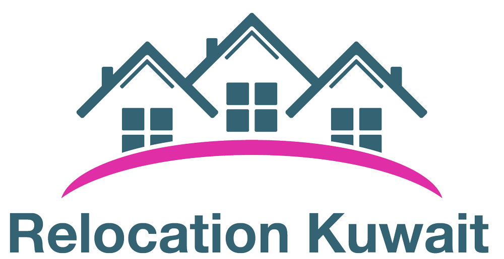 Relocation Kuwait