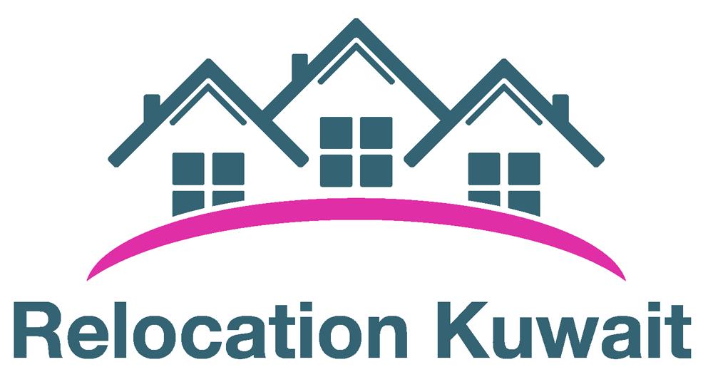Relocation Kuwait