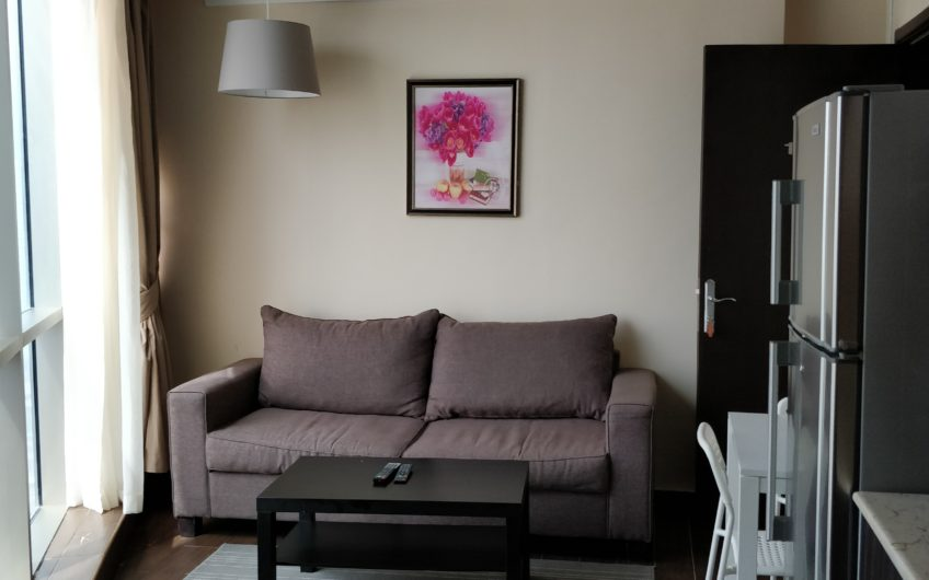Studio and 1 Bedroom Apartments in Salmiya For Rent in Kuwait