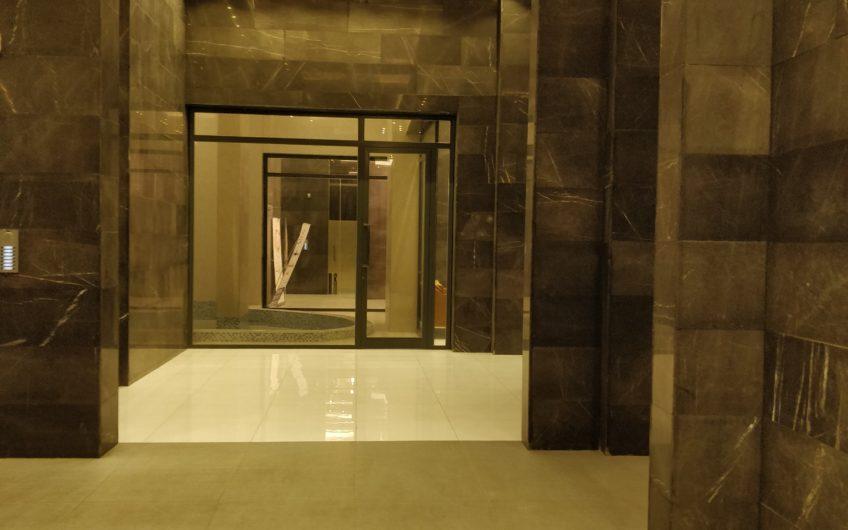2 & 3 Bedroom Luxury Apartments in Sabah Al Salem For Rent in Kuwait