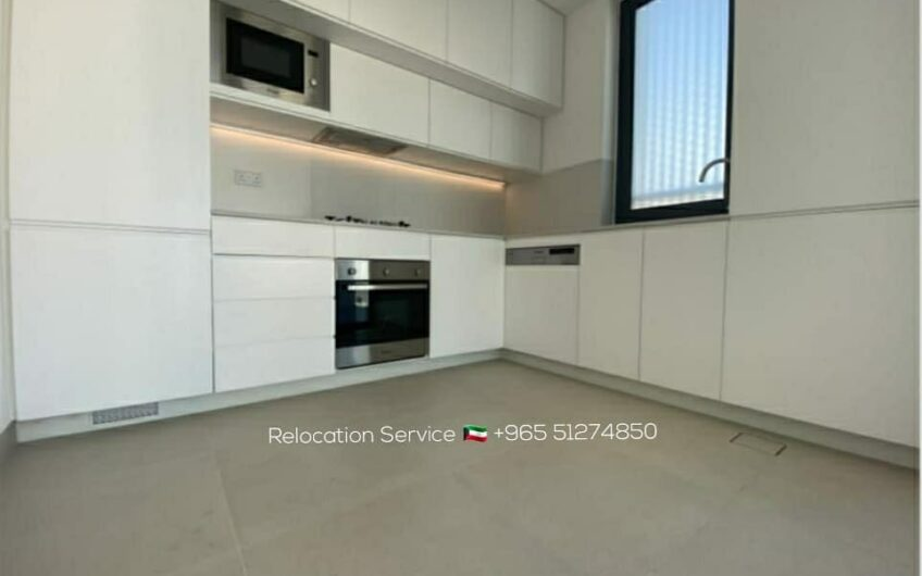 Luxury residential property with iconic design in Kuwait!!!